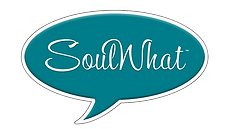 soulwhat logo.png