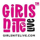 Girls+Nite+Live+Logo+With+Transparency+Shapes+Transparent+BG-01.jpeg