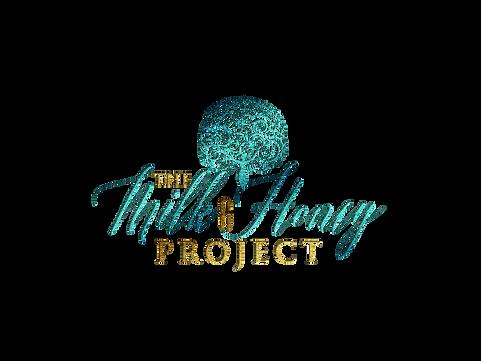 Milk Honey Logo.png