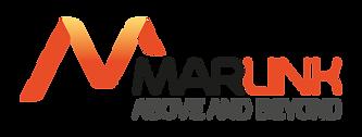 Marlink Logo (Darker Strapline).png