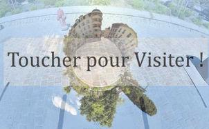 visitevirtuelle.jpg