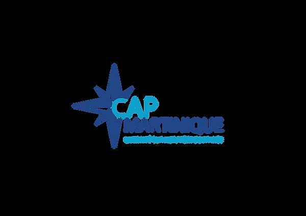 Cap Martinique.png