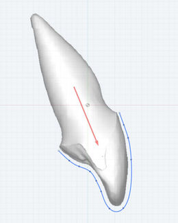 Figure3a.jpg