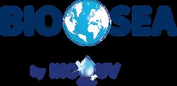 logo-biosea-by-biouv-group vectorisé.p