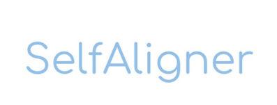 SelfAlignerLogo.jpg