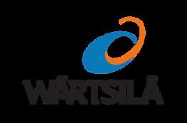 Wartsila_logo_color_pos_CMYK.png