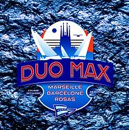 Duomax.png