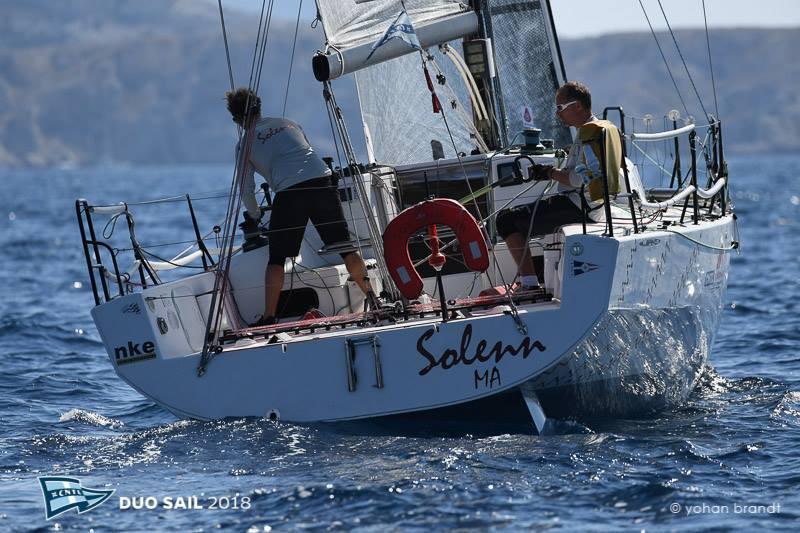 SolennJPK1080 (10).jpg