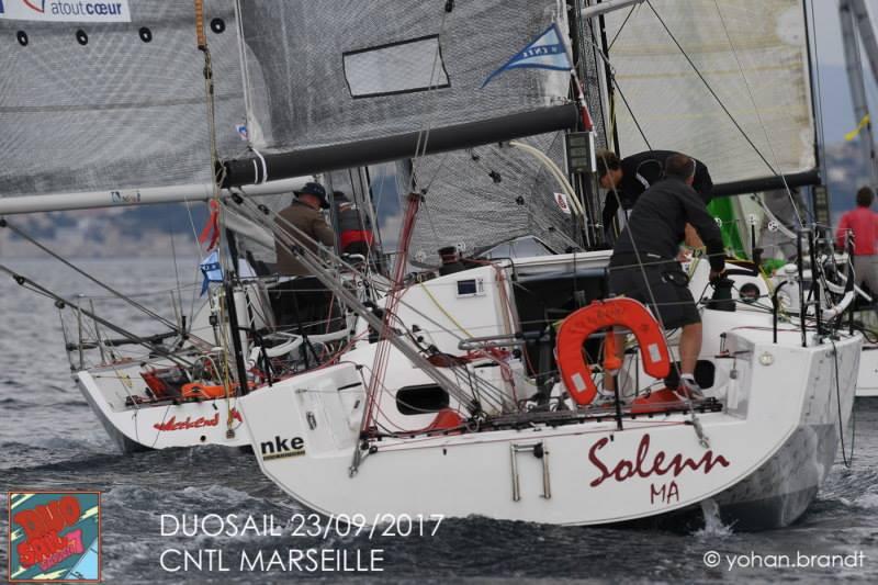 SolennJPK1080 (5).jpg