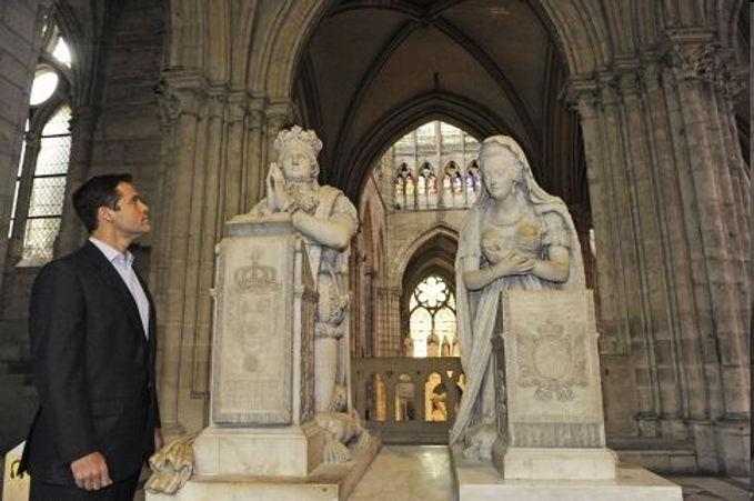 Louis-XX--Basilique-de-Saint-Denis.jpg