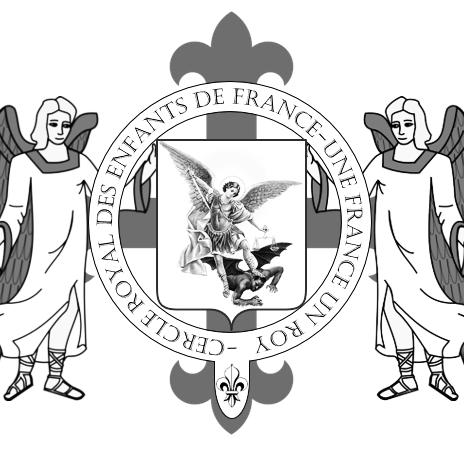 La Gazette Saint Michel - Les Nouvelles du CREF