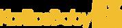 Logo-KArlitos.png