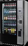 מכונות שתייה | הקיוסק האוטומטי