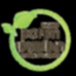 final-logo-autokiosk-01.png