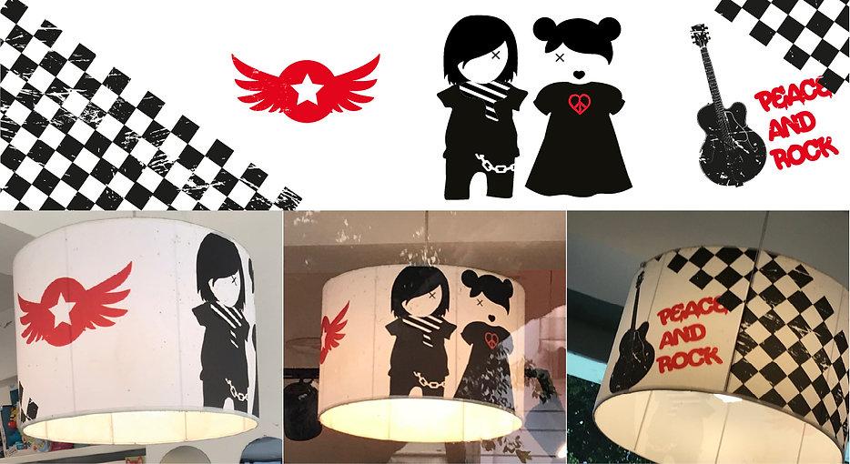 Artboard 2 copy 12-100.jpg