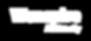 Wenspire-logo.png