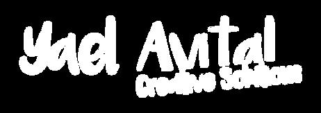 _logo.png