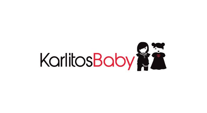 Karlitos baby