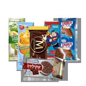 תפריט-גלידות-הכל-מהכל.png
