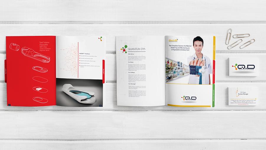 QD-Booklet.png
