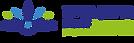 hadash_site_logo_no_margin1.png