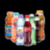 מכונת שתייה אוטומטית בקבוקים