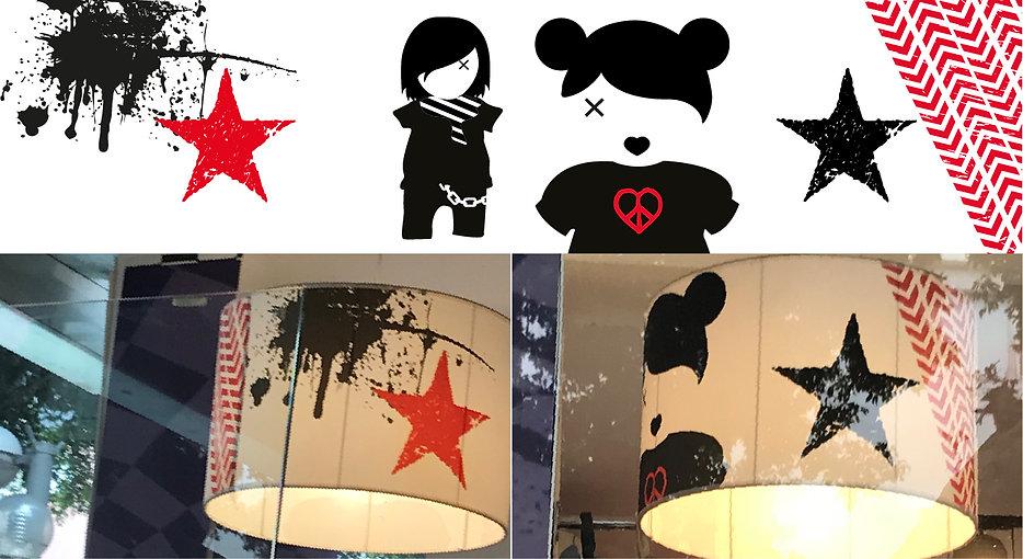 Artboard 2 copy 13-100.jpg