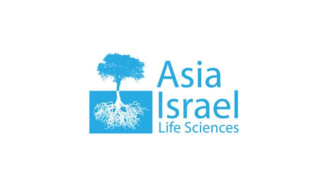 Asia Irael - Bio Tech company