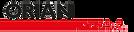 לוגו-של-אוריין-לאייקון.png