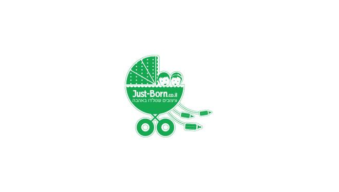 Just Born - Baby Product company