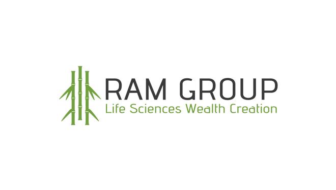 Ram Group - Bio Tech company