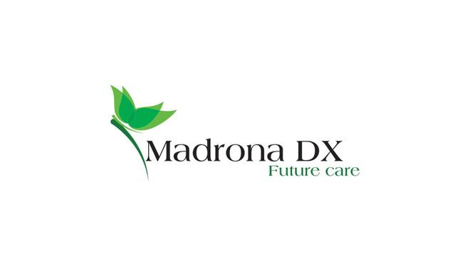 Madrona - Bio Tech company