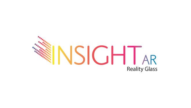 Insight AR - Reality glass