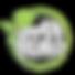 final-logo-autokiosk-01-W.png