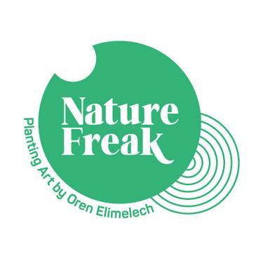 Nature Freak