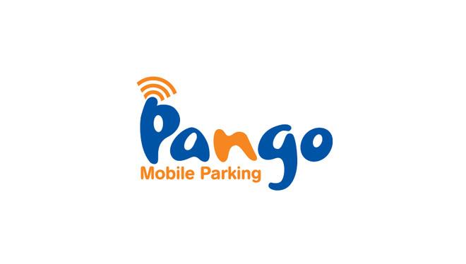 PANGO - PARKING APP
