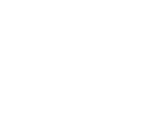 sigal-nlp-logo.png