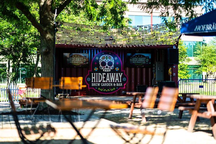 6-6-2020 Hideaway Brew Garden and Bar-10