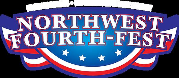 NWFF Logo 800x351.png