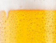 Beer Background 319x245.png