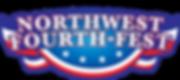 sca_2014_nw fourth-fest logo black lette