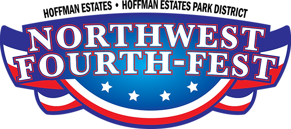 sca_2014_nw fourth-fest logo black lette