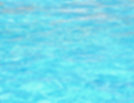 Pool Water Test.png