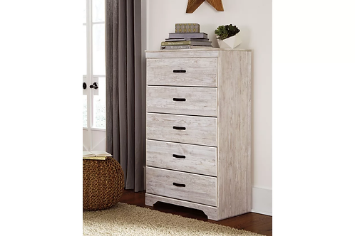Briartown Chest of Drawers