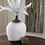 Thumbnail: Derora Vase Set
