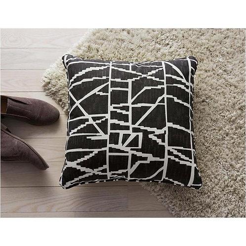 Granville Pillow