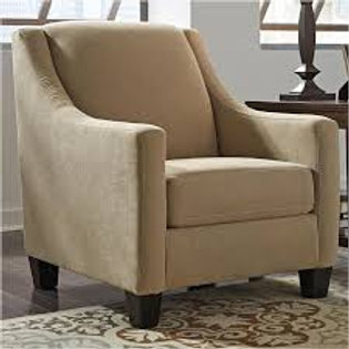 Maier Accent Chair