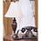 Thumbnail: Caron Lamp