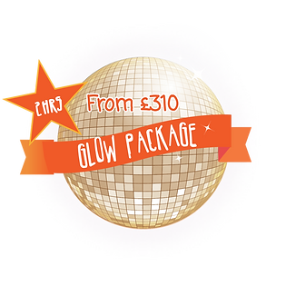 GLOW PACKAGE.png
