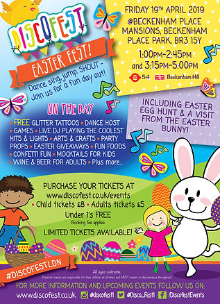 DISCOFEST EASTER A3 POSTER.jpg